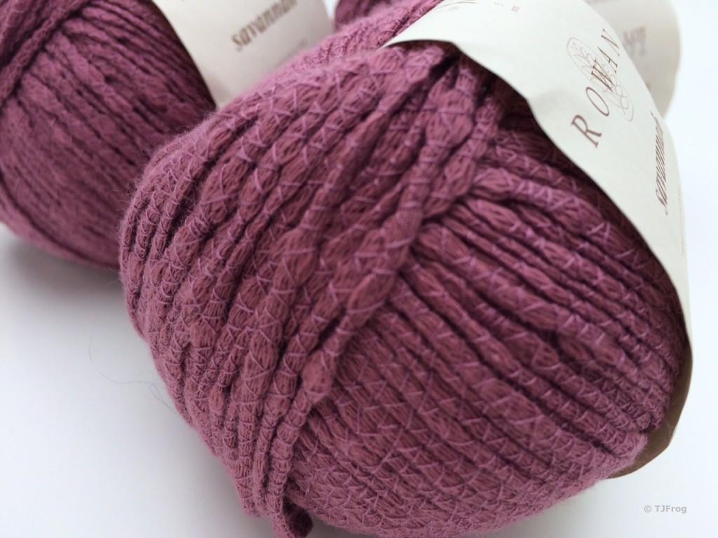 Crochet Top 4