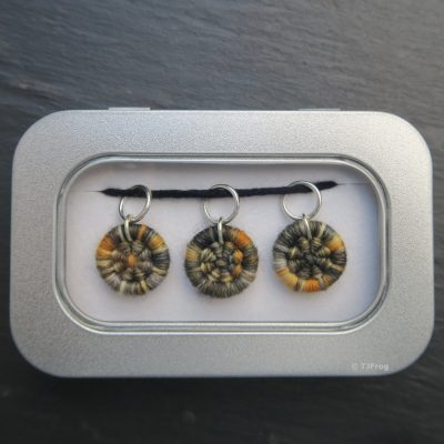 Stitchmarkers - Click image for details