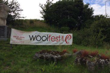Woolfest 2017!