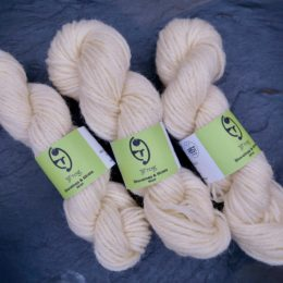 Shorelines & Strata – Shell – Light DK 20g