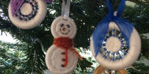Festive Decoration Kits x 1