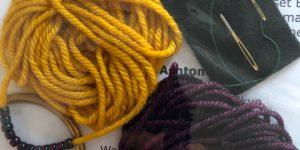 Bracelet-Kits
