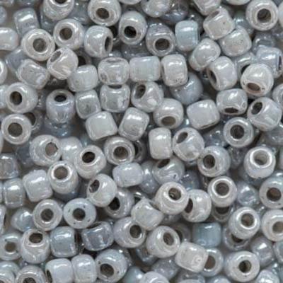 Pebble Beads – Code 340
